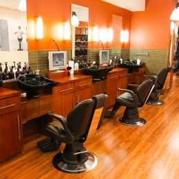 Starting a Salon: Important Do's and Don'ts For Instant Success